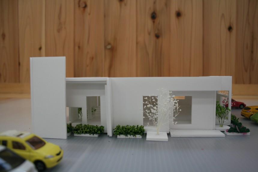 美容室 newプラン